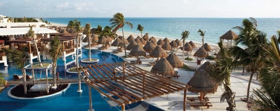 Ahhhh... Paradise!!