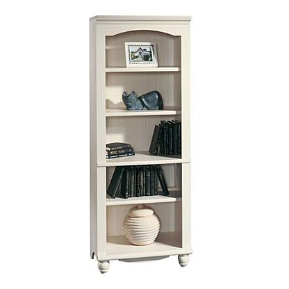Sauder Living Room Library Bookcase from WalMart