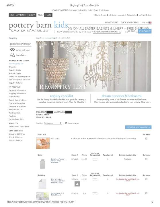 Registry List _ Pottery Barn Kids_Redacted_Page_1